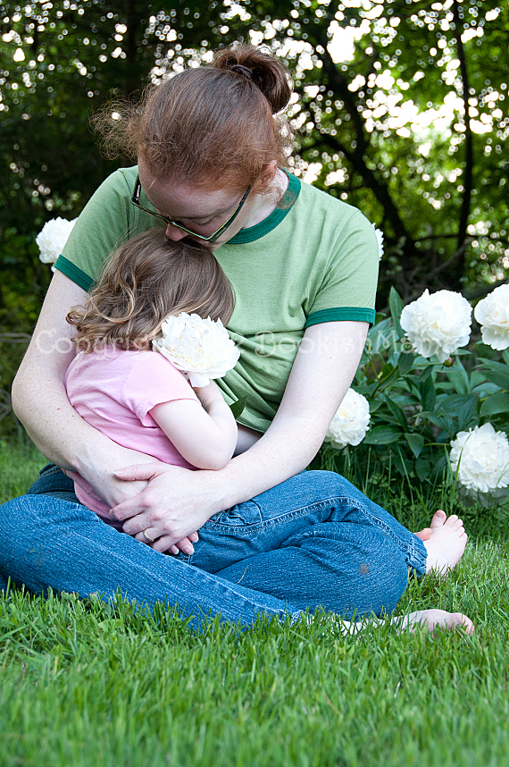 full term breastfeeding