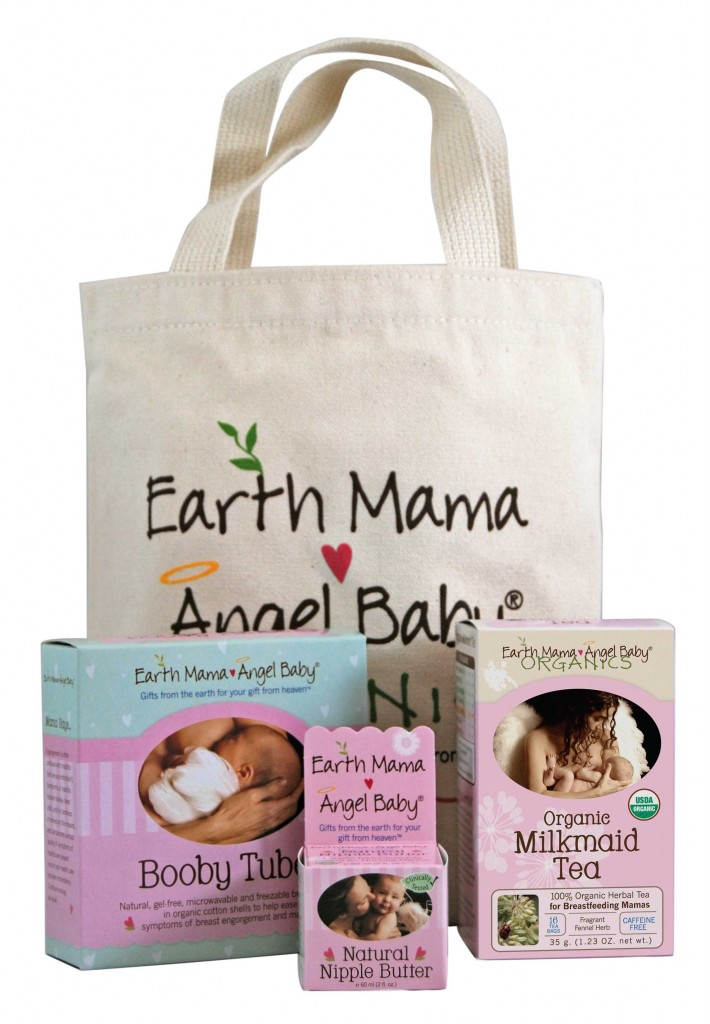 breastfeed_bundle2