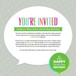 WG-earthdayinvitation