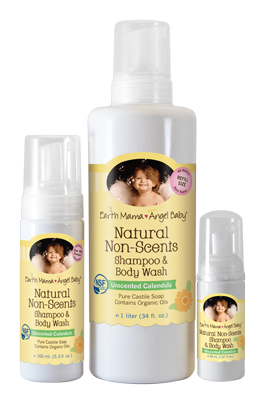 natural-non-scents-bundle_2
