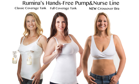 Rumina_Giveaway_Image