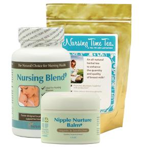 nursing-giveaway