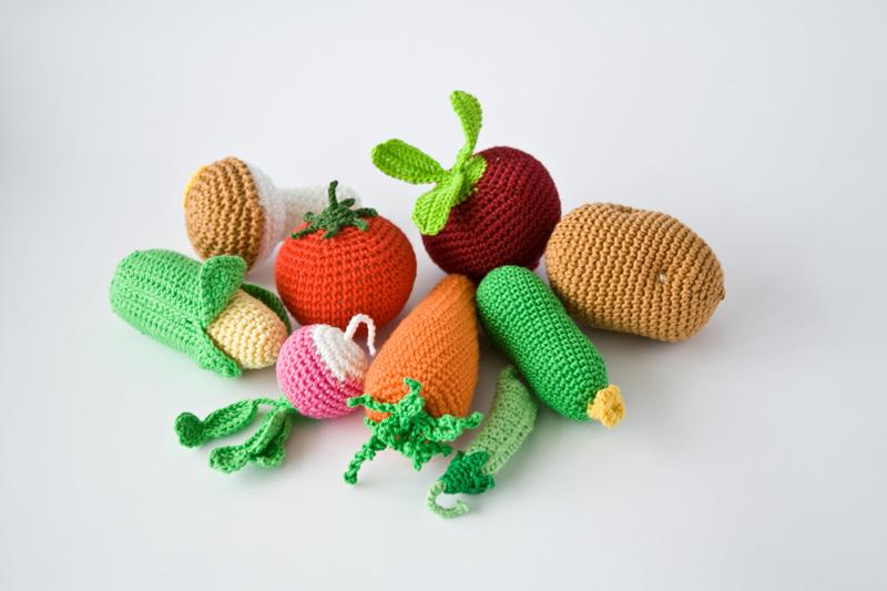 veggies_set-03