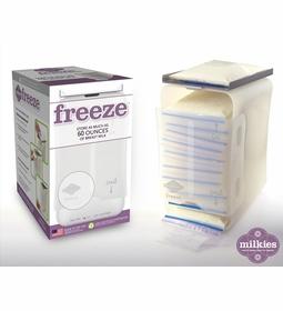 milkies-freeze-18