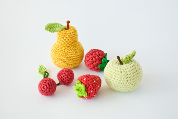 Freja Toys fruits-set-01