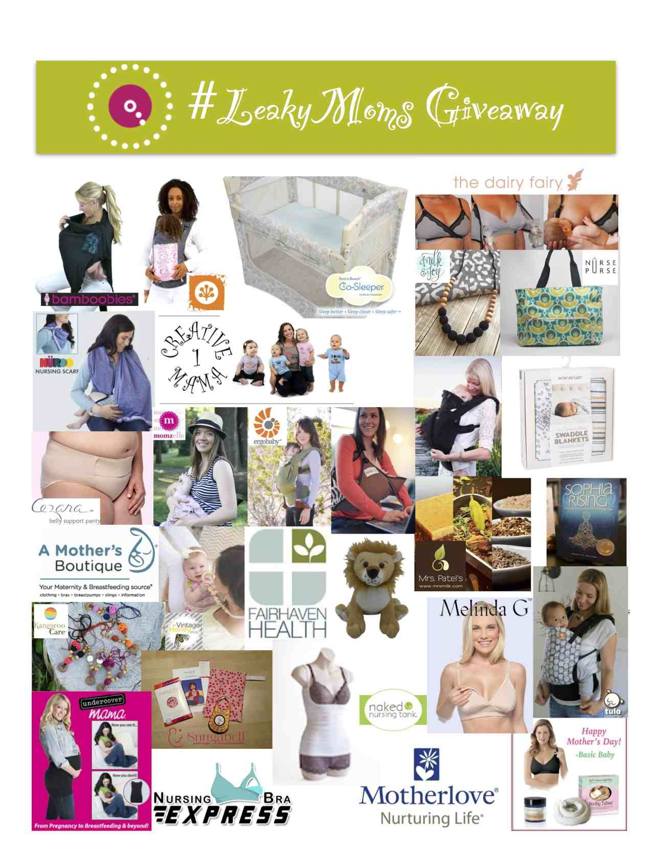 Mother's Day Giveaway final2