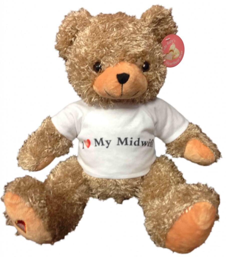 midwife jpg