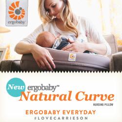 Ergobaby_NursingPillow