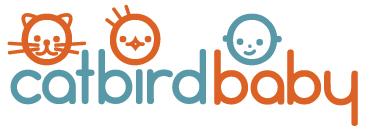 catbirdbaby_logo
