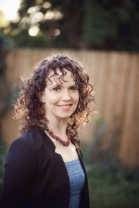 Jessica Martin-Weber