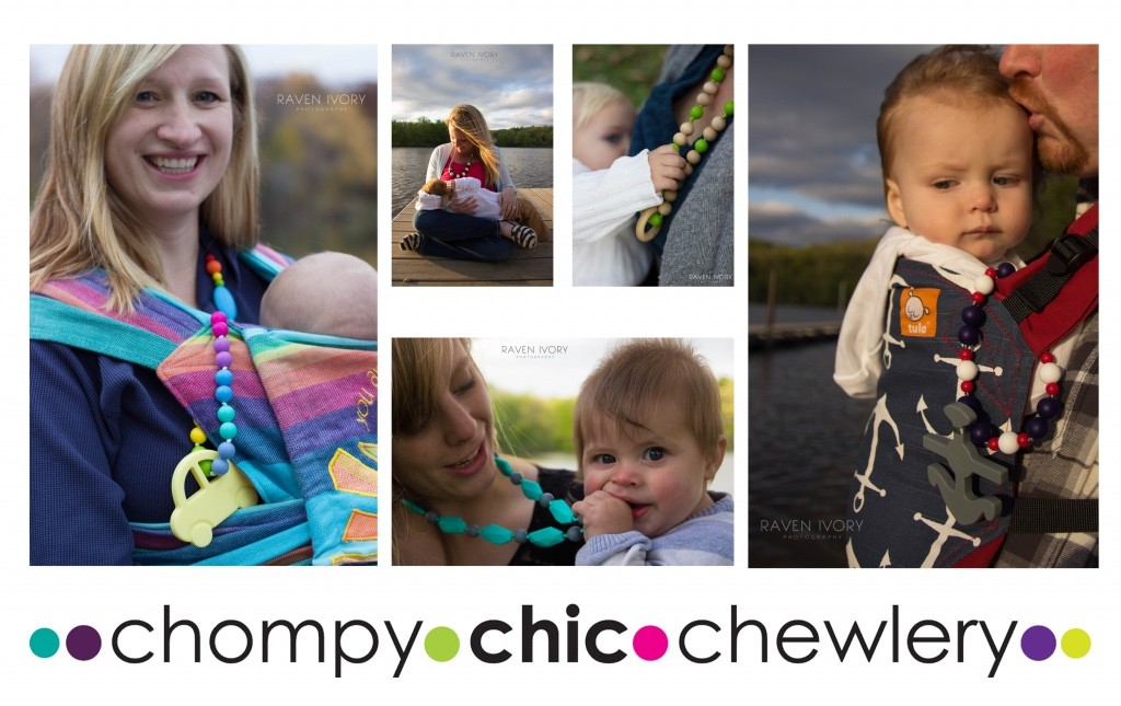 Chompy Chic banner_vs1-1024x645