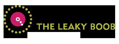 tlb logo
