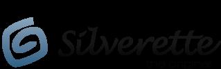 Silverette logo