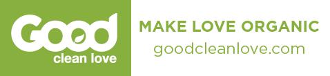 goodcleanlove.com